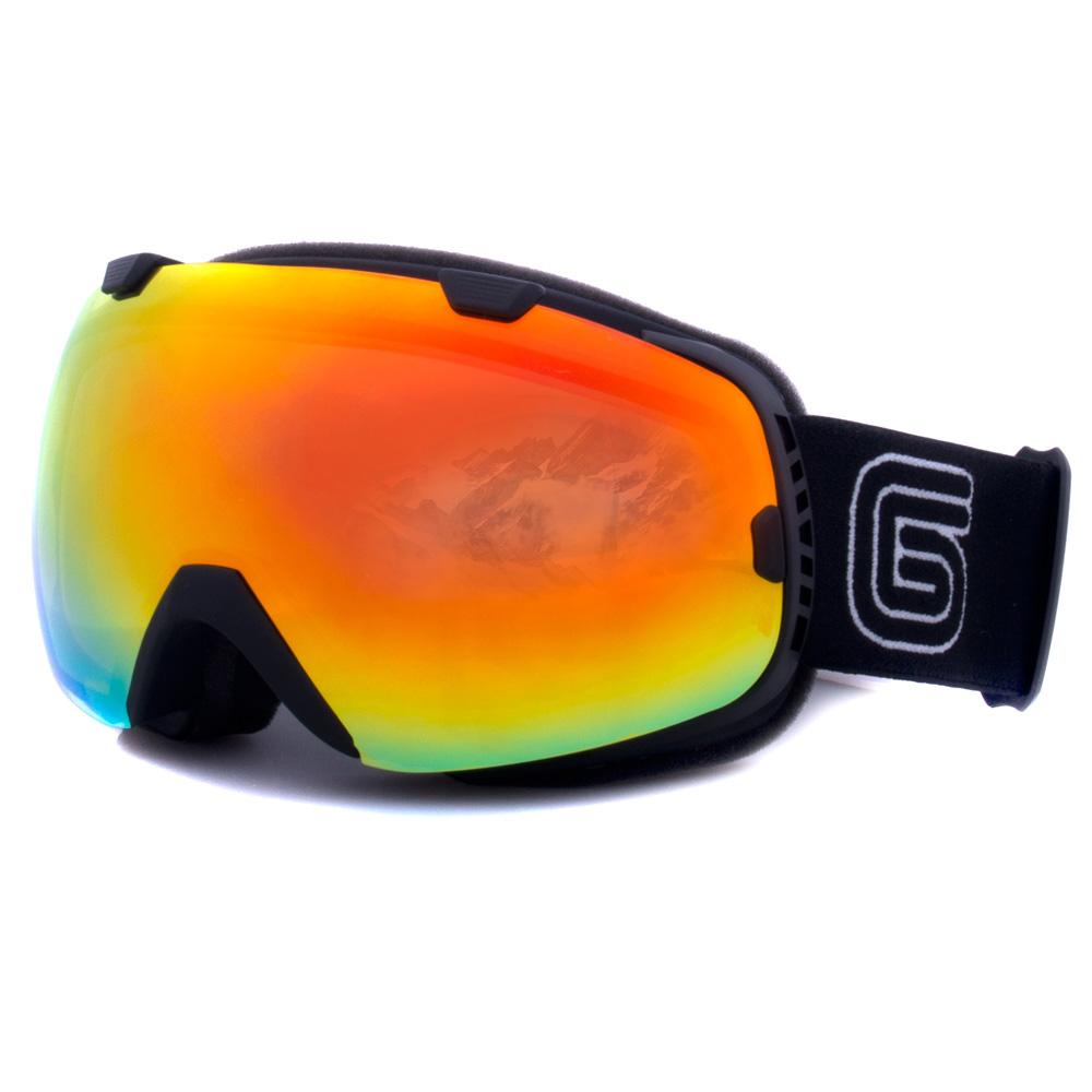 GTO Blackout Goggle