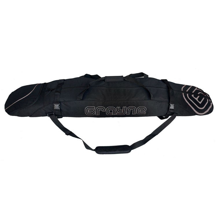 Padded Snowboard Bag