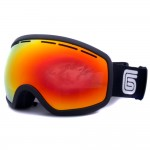 MTN Blackout Goggle
