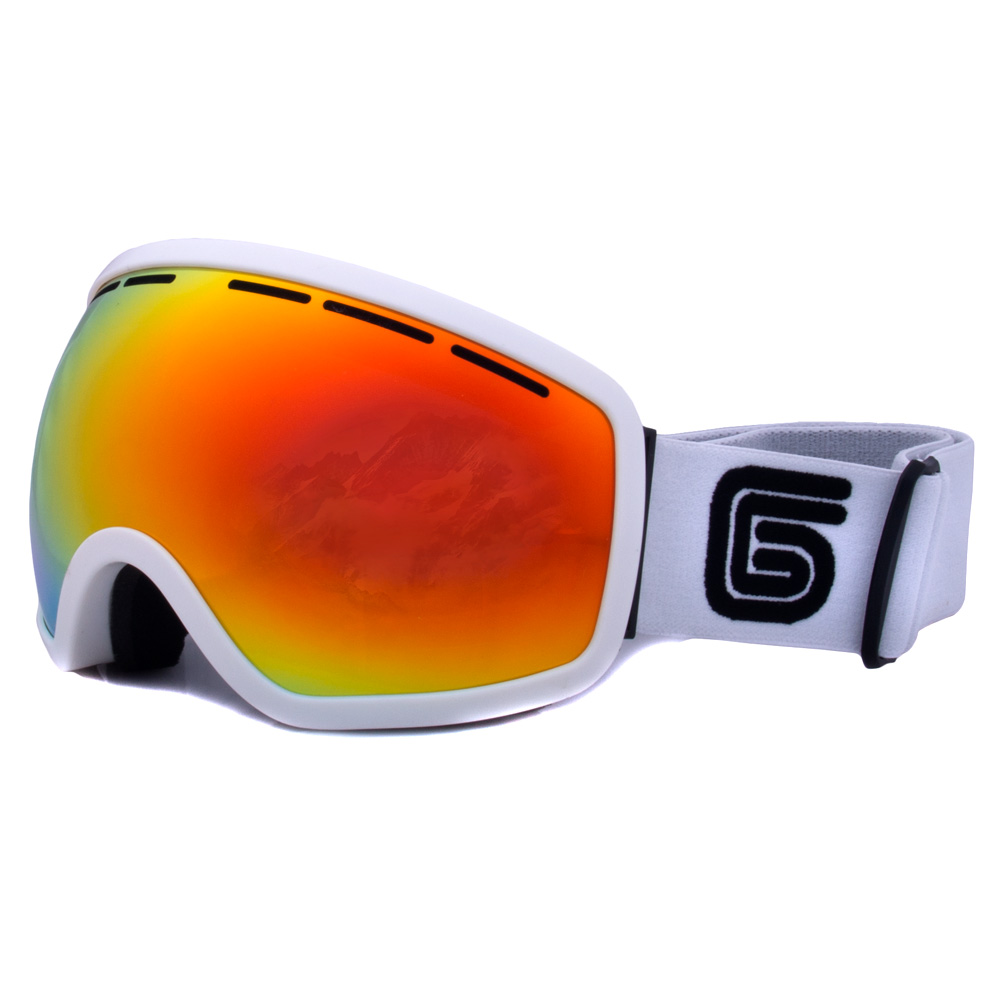 MTN Whiteout Goggle