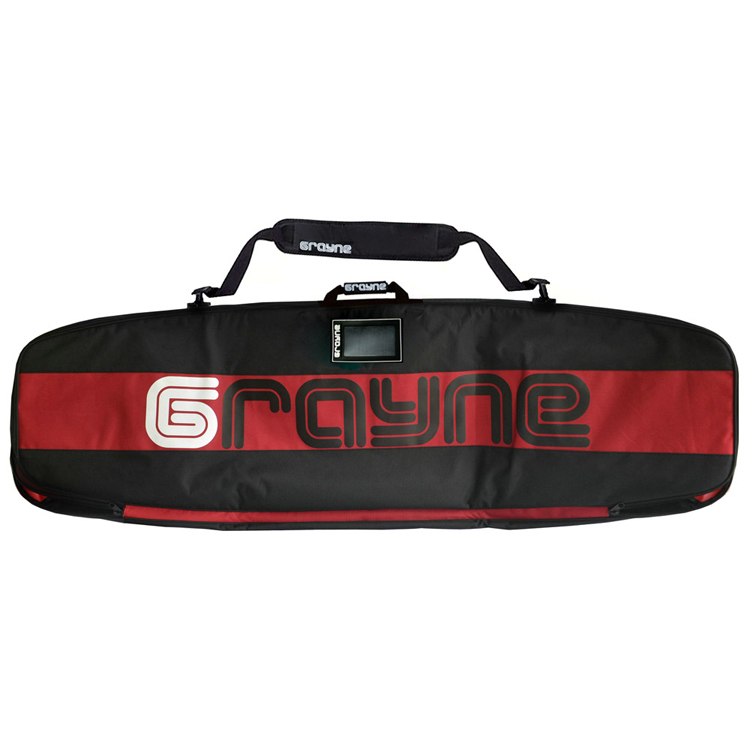Grayne Wakeboard Bag