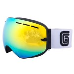 Canyon Whiteout Goggle