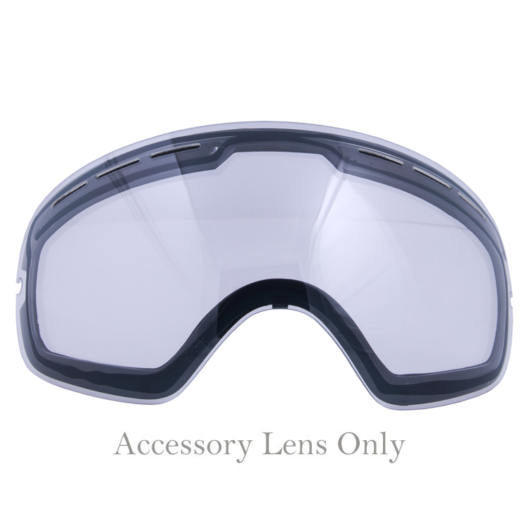Canyon Photochromic Replacement Lens