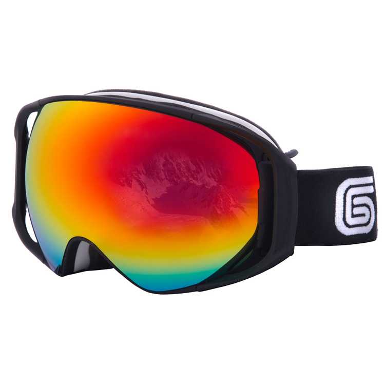 Valdez Blackout Goggle