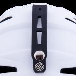 MTN Helmet