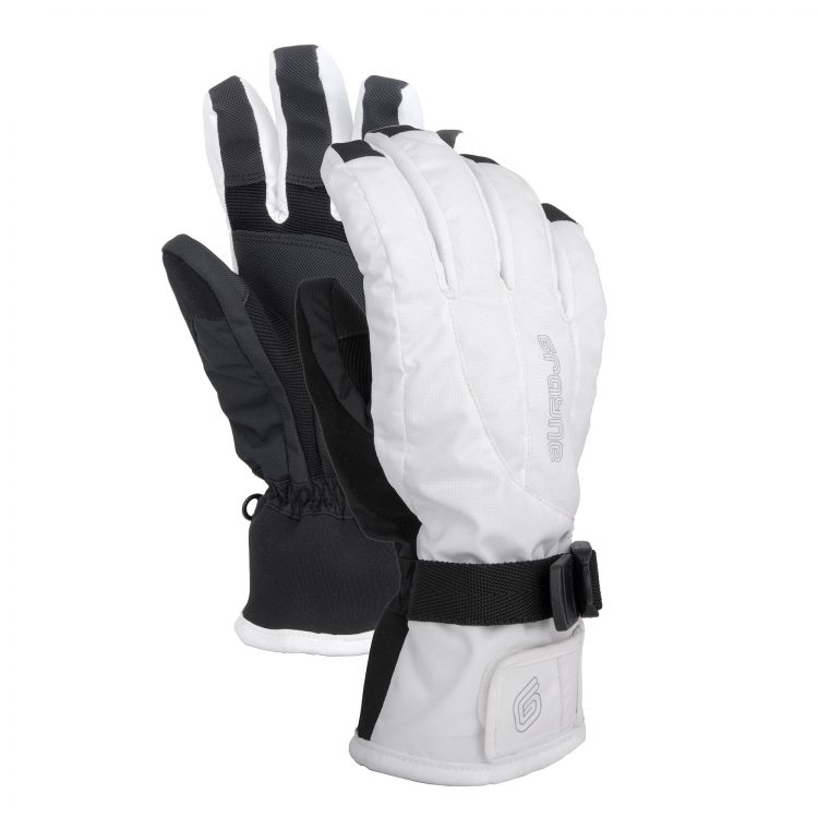 Flight Ski Glove